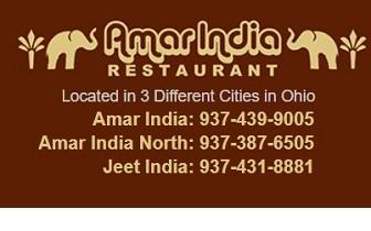Amar India