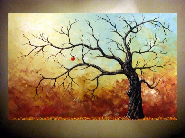 15-tree-painting.preview-1463576942