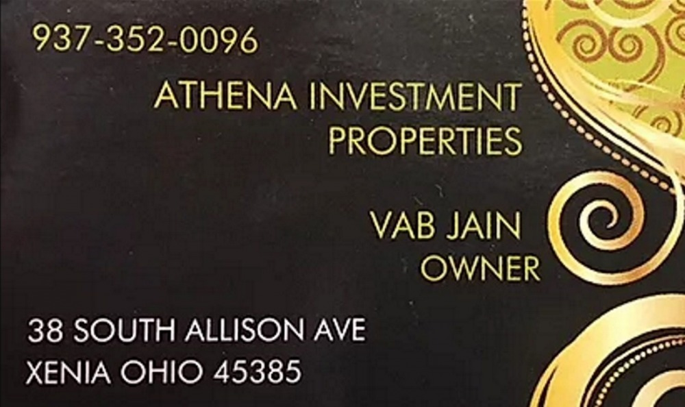 athena_investment_properties2.jpg